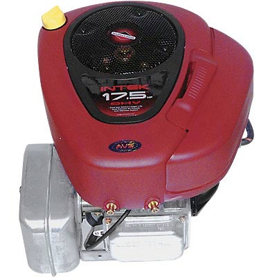 Briggs & Stratton 17,5 HP Vertical
