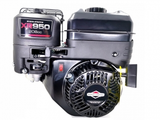 Motor Briggs&Stratton XR950 Series