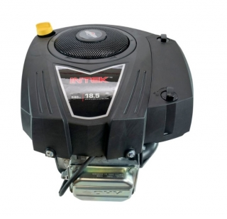 Briggs & Stratton 18,5 HP Vertical