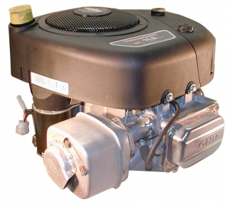 Briggs & Stratton 11,5 HP Vertical